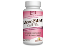 Rise-N-Shine Menopause Chill Pills