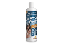Rise-N-ShineGo Away Gray Conditioner