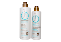 Therapy-Gscalp BB anti-aging Duo