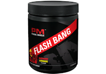 Primal Muscle Flash Bang