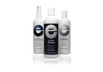 Evolution Hair Centers HairCare 3 Pack - Shampoo, Cleanser & Conditioner