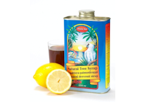 Madal Bal Lemon Maple Detox Diet - Madal Bal Syrup