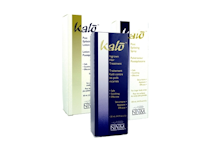 Kalo Kalo 3 Pak Lotion, Spray and IHT